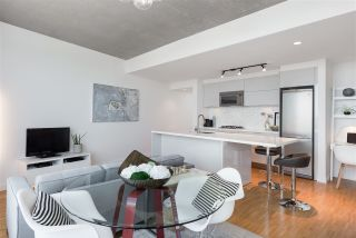 Photo 3: 2903 108 W CORDOVA STREET in Vancouver: Downtown VW Condo for sale (Vancouver West)  : MLS®# R2213274