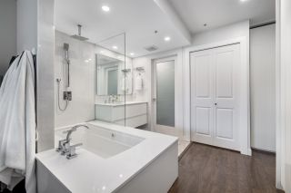 """Photo 10: 1859 SPYGLASS Place in Vancouver: False Creek Condo for sale in """"San Remo"""" (Vancouver West)  : MLS®# R2604077"""