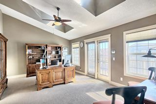 Photo 19:  in Calgary: Royal Oak Detached for sale : MLS®# A1087118