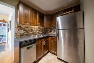Photo 13: 15 101 EUGENIE Street in Winnipeg: St Boniface Condominium for sale (2A)  : MLS®# 202120856