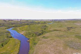 Photo 2: Boyle Land in Moose Jaw: Farm for sale (Moose Jaw Rm No. 161)  : MLS®# SK863957