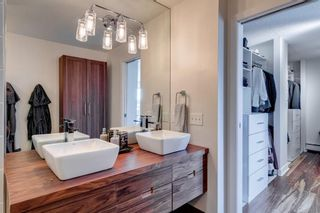 Photo 27: 701 1208 14 Avenue SW in Calgary: Beltline Apartment for sale : MLS®# A1154339