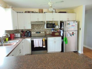 Photo 4: 1107 Morse Lane in Centreville: 404-Kings County Residential for sale (Annapolis Valley)  : MLS®# 202113637