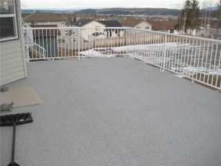Photo 9: 7628 EASTVIEW ST in Prince George: St. Lawrence Heights House for sale (PG City South (Zone 74))  : MLS®# N202942
