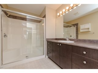 """Photo 15: 412 5438 198 Street in Langley: Langley City Condo for sale in """"CREEKSIDE ESTATES"""" : MLS®# R2021826"""