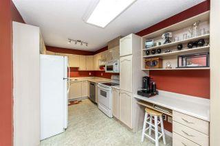 Photo 13: 21 14717 34 Street in Edmonton: Zone 35 House Half Duplex for sale : MLS®# E4234606