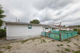 Photo 29: 12638 113 Avenue in Surrey: Bridgeview House for sale (North Surrey)  : MLS®# R2613963