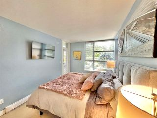 "Photo 28: 210 15777 MARINE Drive: White Rock Condo for sale in ""South Beach"" (South Surrey White Rock)  : MLS®# R2591783"
