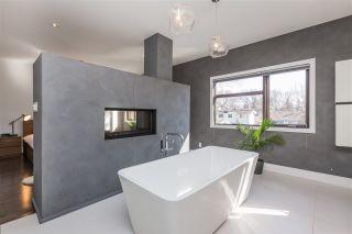 Photo 28: 10937 74 Avenue in Edmonton: Zone 15 House for sale : MLS®# E4238614