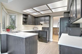 Photo 12: 412 Mckerrell Place SE in Calgary: McKenzie Lake Detached for sale : MLS®# A1130424