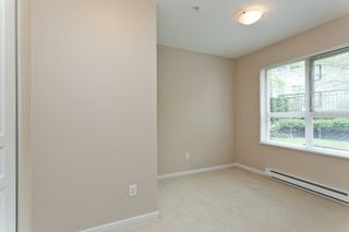 """Photo 14: 217 9339 UNIVERSITY Crescent in Burnaby: Simon Fraser Univer. Condo for sale in """"HARMONY AT THE HIGHLANDS"""" (Burnaby North)  : MLS®# V1007101"""