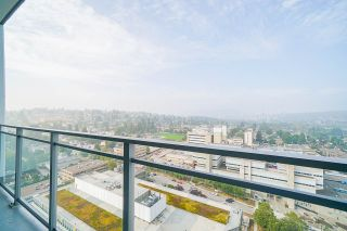 Photo 27: 2504 258 NELSON'S CRESCENT in New Westminster: Sapperton Condo for sale : MLS®# R2494484
