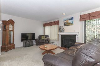 "Photo 5: 39 2998 MOUAT Drive in Abbotsford: Abbotsford West Townhouse for sale in ""BROOKSIDE TERRACE"" : MLS®# R2152060"