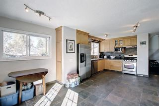 Photo 13: 1931 Pinetree Crescent NE in Calgary: Pineridge Detached for sale : MLS®# A1153335