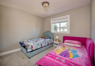 Photo 15: 103 Wentworth Circle SW in Calgary: West Springs Detached for sale : MLS®# A1060667