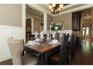"""Photo 10: 16223 27A Avenue in Surrey: Grandview Surrey House for sale in """"MORGAN HEIGHTS"""" (South Surrey White Rock)  : MLS®# R2173445"""