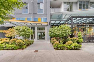 """Main Photo: 1404 1009 HARWOOD Street in Vancouver: West End VW Condo for sale in """"MODERN"""" (Vancouver West)  : MLS®# R2589614"""