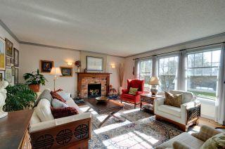 """Photo 2: 5305 MORELAND Drive in Burnaby: Deer Lake Place House for sale in """"DEER LAKE PLACE"""" (Burnaby South)  : MLS®# R2039865"""