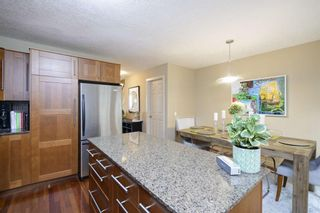 Photo 15: 1631 16 Avenue SW in Calgary: Sunalta Row/Townhouse for sale : MLS®# A1116277