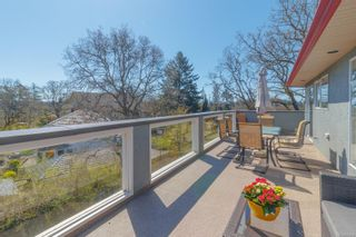 Photo 31: 899 Currandale Crt in : SE Lake Hill House for sale (Saanich East)  : MLS®# 871873