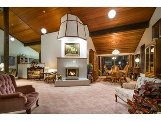 Photo 10: 11658 272 Street in Maple Ridge: Whonnock House for sale : MLS®# R2560673
