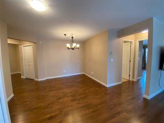 "Photo 10: 205 15185 22 Avenue in Surrey: Sunnyside Park Surrey Condo for sale in ""Villa Pacific"" (South Surrey White Rock)  : MLS®# R2567202"