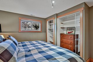 Photo 26: 737A 3rd Street: Canmore Semi Detached for sale : MLS®# A1082370