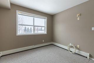 Photo 21: 228 8802 SOUTHFORT Drive: Fort Saskatchewan Condo for sale : MLS®# E4227312