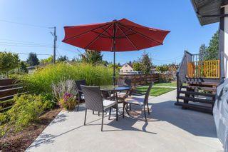 Photo 61: 101 Uganda Ave in : Es Kinsmen Park House for sale (Esquimalt)  : MLS®# 884915