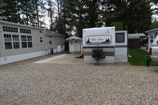 Photo 2: 76 3980 Squilax Anglemont Road in Scotch Creek: North Shuswap Recreational for sale (Shuswap)  : MLS®# 10175787