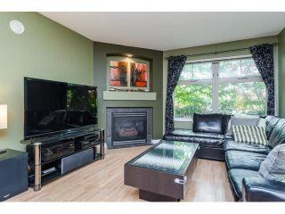 "Photo 5: 111 15210 GUILDFORD Drive in Surrey: Guildford Condo for sale in ""Boulevard Club"" (North Surrey)  : MLS®# F1440623"