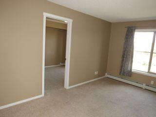 Photo 7: 207 111 WATT Common in Edmonton: Zone 53 Condo for sale : MLS®# E4259002