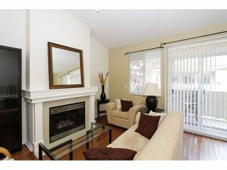 """Photo 7: 44 2588 152ND Street in Surrey: King George Corridor Townhouse for sale in """"WOODGROVE"""" (South Surrey White Rock)  : MLS®# F1414709"""