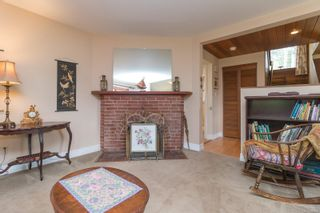 Photo 17: 9680 West Saanich Rd in : NS Ardmore House for sale (North Saanich)  : MLS®# 884694