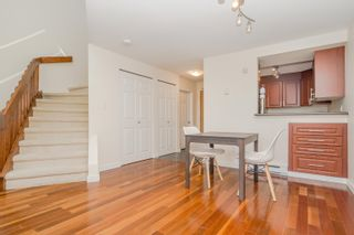 """Photo 7: 304 7471 BLUNDELL Road in Richmond: Brighouse South Condo for sale in """"CANTERBURY COURT"""" : MLS®# R2625296"""
