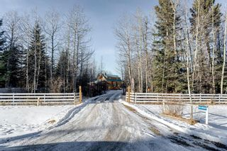 Photo 45: #3 Castle Layne Estates: Rural Mountain View County Detached for sale : MLS®# A1052966