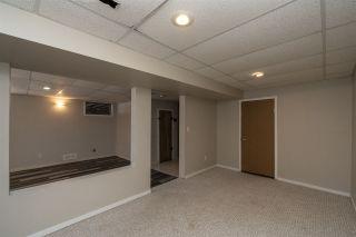 Photo 38: 205 Grandisle Point in Edmonton: Zone 57 House for sale : MLS®# E4247947