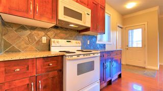 Photo 11: 509 17 Avenue NW in Calgary: Mount Pleasant Detached for sale : MLS®# A1079030