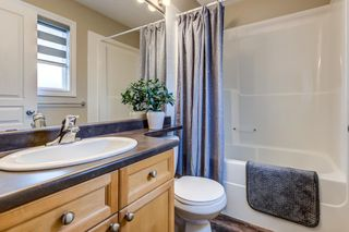 Photo 27: 122 WEST HAVEN Drive: Leduc House for sale : MLS®# E4248460