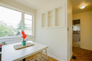 Photo 16: 4243 W 12TH Avenue in Vancouver: Point Grey House for sale (Vancouver West)  : MLS®# R2601760