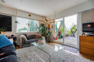 "Photo 5: 418 711 E 6TH Avenue in Vancouver: Mount Pleasant VE Condo for sale in ""PICASSO"" (Vancouver East)  : MLS®# R2593436"