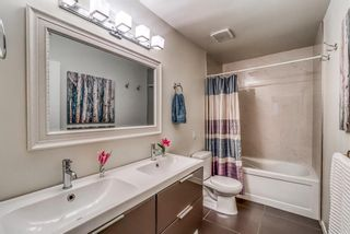 Photo 21: 588 Strathcona Drive SW in Calgary: Strathcona Park Semi Detached for sale : MLS®# A1076200