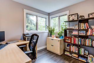 Photo 29: 9519 DONNELL Road in Edmonton: Zone 18 House for sale : MLS®# E4261313