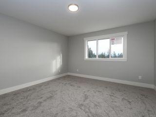 Photo 8: A 2198 S French Rd in : Sk Sooke Vill Core Half Duplex for sale (Sooke)  : MLS®# 863203
