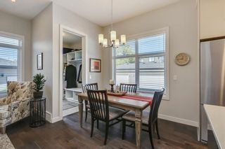 Photo 7: 3713 43 Street SW in Calgary: Glenbrook House for sale : MLS®# C4134793