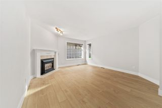"""Photo 11: 191 1140 CASTLE Crescent in Port Coquitlam: Citadel PQ Townhouse for sale in """"The Uplands"""" : MLS®# R2525275"""