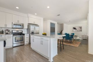 Photo 5: 10071 Solana Drive in Fountain Valley: Residential for sale (16 - Fountain Valley / Northeast HB)  : MLS®# OC21175611