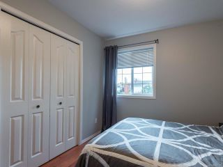 Photo 22: B 109 Timberlane Rd in COURTENAY: CV Courtenay West Half Duplex for sale (Comox Valley)  : MLS®# 827387
