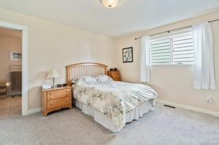 Photo 17: 1891 Hallen Ave in : Na Central Nanaimo House for sale (Nanaimo)  : MLS®# 876086