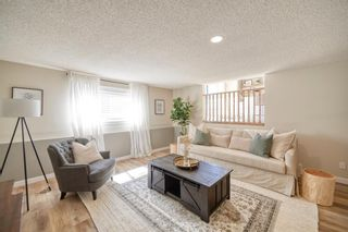 Photo 12: 125 Coventry Mews NE in Calgary: Coventry Hills Detached for sale : MLS®# A1017866